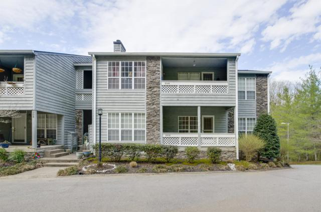 202 Post Creek #202, Nashville, TN 37221 (MLS #1910853) :: KW Armstrong Real Estate Group