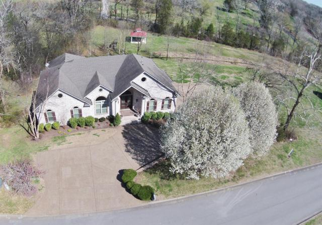 2224 Kayla Dr, Goodlettsville, TN 37072 (MLS #1910937) :: Berkshire Hathaway HomeServices Woodmont Realty
