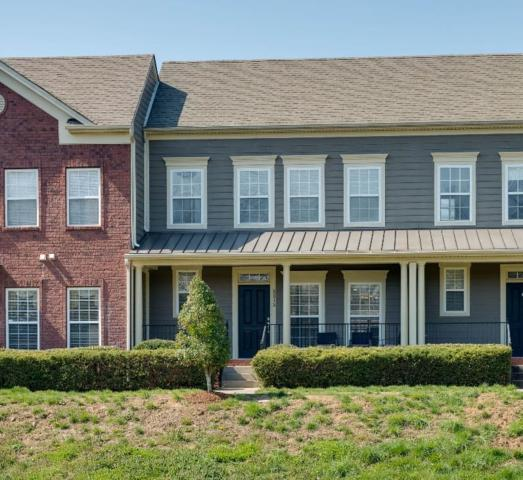 8810 Deacons Ln, Nashville, TN 37211 (MLS #1911057) :: Berkshire Hathaway HomeServices Woodmont Realty