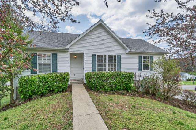 304 Moncrief Ave, Goodlettsville, TN 37072 (MLS #1911346) :: RE/MAX Choice Properties