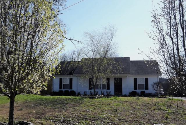 1559 Ringwald Rd, Murfreesboro, TN 37130 (MLS #1911415) :: Berkshire Hathaway HomeServices Woodmont Realty