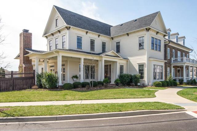 3067 General Martin Ln, Franklin, TN 37064 (MLS #1912122) :: DeSelms Real Estate