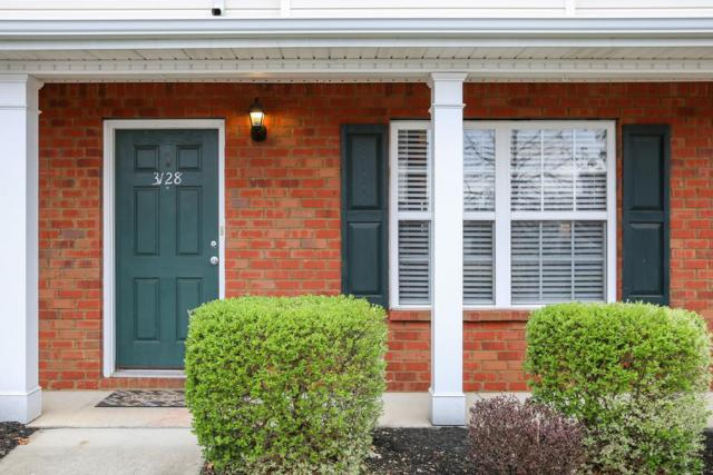 3128 Shaylin Xing, Murfreesboro, TN 37128 (MLS #1912124) :: DeSelms Real Estate