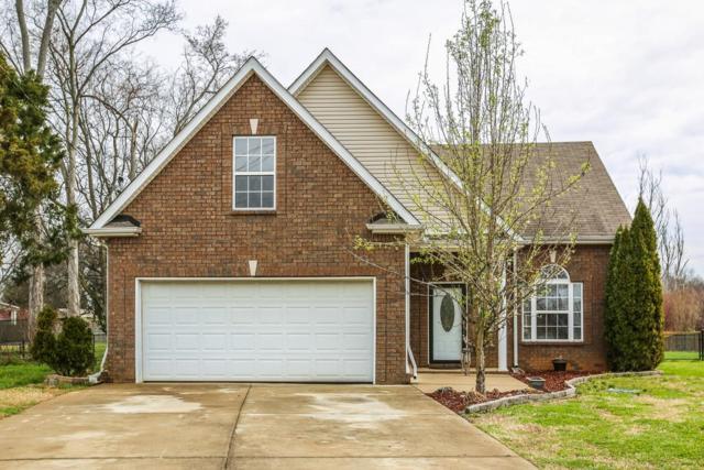 1526 Ripken Ct, Murfreesboro, TN 37129 (MLS #1912135) :: DeSelms Real Estate