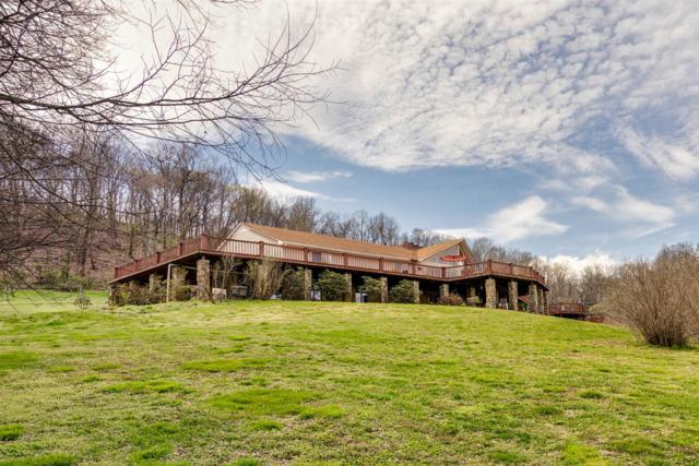 4655 Love Branch Road, Hampshire, TN 38461 (MLS #1912180) :: The Kelton Group