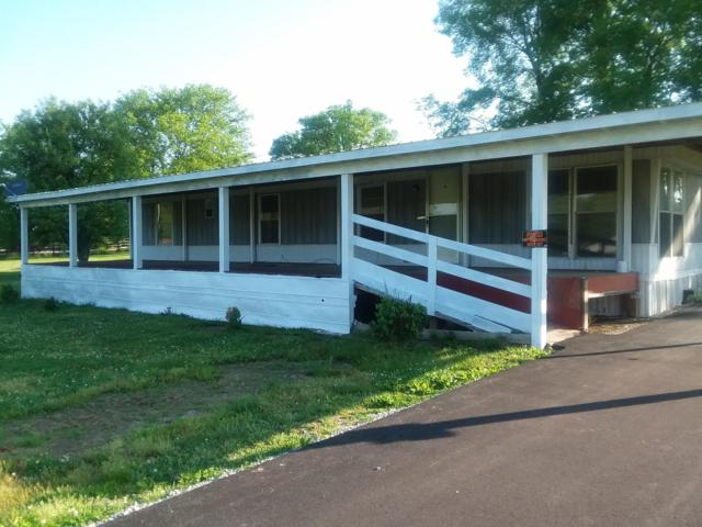 7903 Elkton Pike S, Elkton, TN 38455 (MLS #1912254) :: CityLiving Group