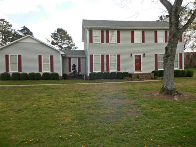 217 Wellsbrook Cir, Fayetteville, TN 37334 (MLS #1912666) :: NashvilleOnTheMove | Benchmark Realty