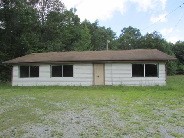 10345 Us 41, Monteagle, TN 37356 (MLS #1914046) :: Exit Realty Music City