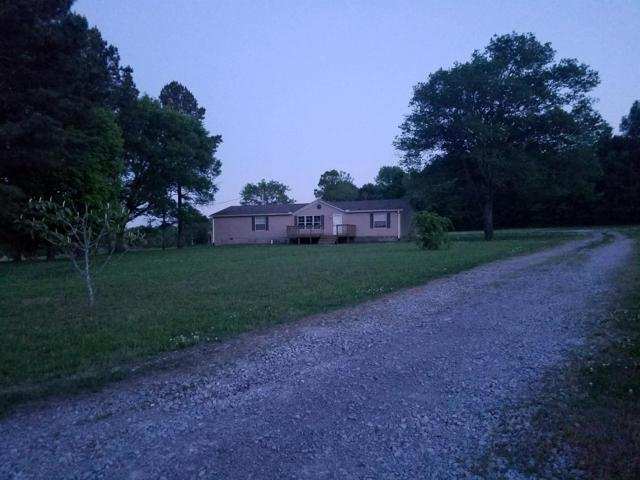 901 Sullivan Bend Rd, Mount Juliet, TN 37122 (MLS #1915383) :: REMAX Elite