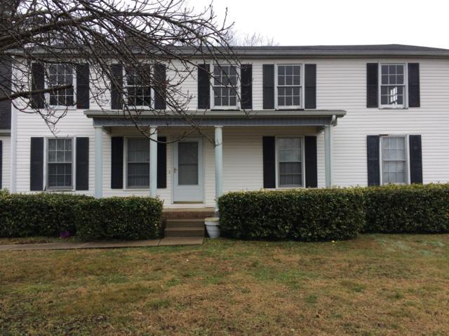 3028 Settlers Rd, Murfreesboro, TN 37129 (MLS #1915431) :: Armstrong Real Estate