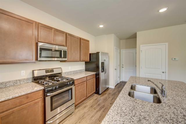 905 Aberdeen Ct  #54, Columbia, TN 38401 (MLS #1916430) :: CityLiving Group
