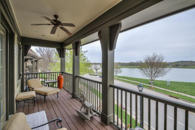 1015 Westhaven Blvd #220, Franklin, TN 37064 (MLS #1917103) :: Maples Realty and Auction Co.
