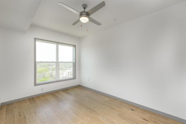 400 Herron Drive #112, Nashville, TN 37210 (MLS #1917718) :: RE/MAX Choice Properties