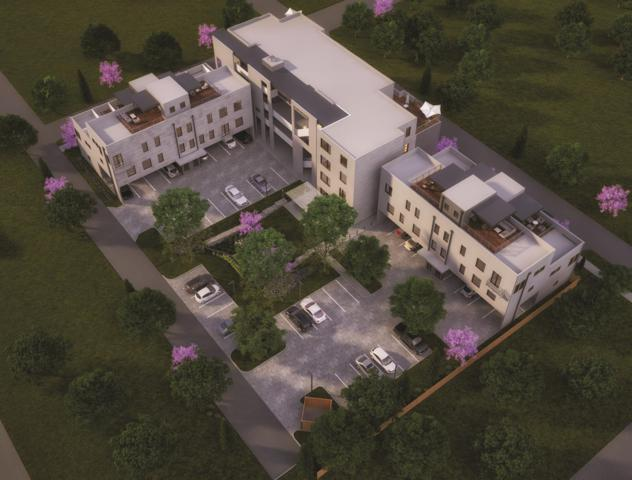 1402 Pillow St #304, Nashville, TN 37203 (MLS #1917803) :: RE/MAX Homes And Estates