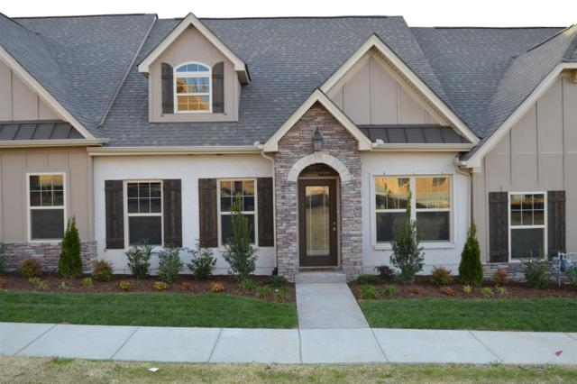 285 Chancery Drive, Gallatin, TN 37066 (MLS #1917877) :: John Jones Real Estate LLC
