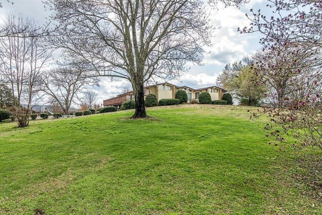 814 E Mcmurry Blvd E, Hartsville, TN 37074 (MLS #1918576) :: Nashville On The Move