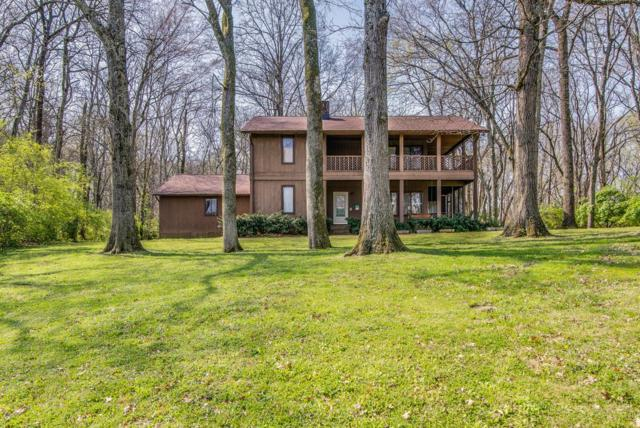 135 W Lakeview Dr, Mount Juliet, TN 37122 (MLS #1919205) :: NashvilleOnTheMove | Benchmark Realty