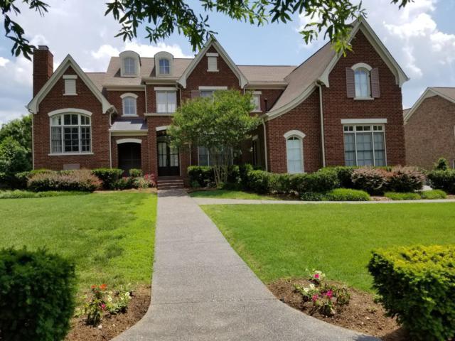 224 Ennismore Ln, Brentwood, TN 37027 (MLS #1919258) :: RE/MAX Homes And Estates