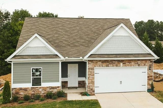 901 Carnation Drive, Spring Hill, TN 37174 (MLS #1919536) :: Nashville on the Move