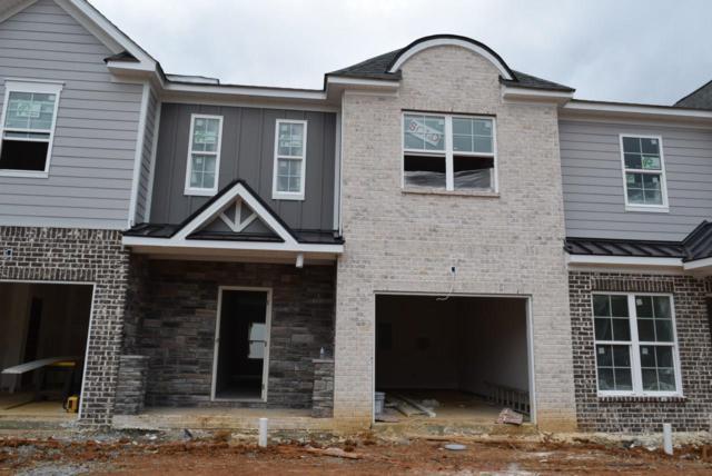 1724 Barbourville Lane, Murfreesboro, TN 37129 (MLS #1919811) :: REMAX Elite