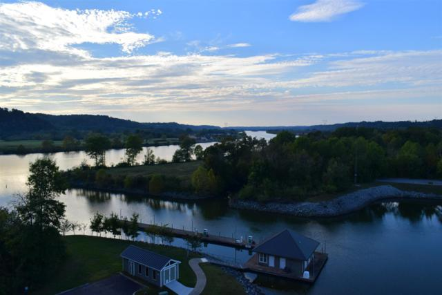 400 Warioto Way Condo 506, Ashland City, TN 37015 (MLS #1920607) :: Group 46:10 Middle Tennessee