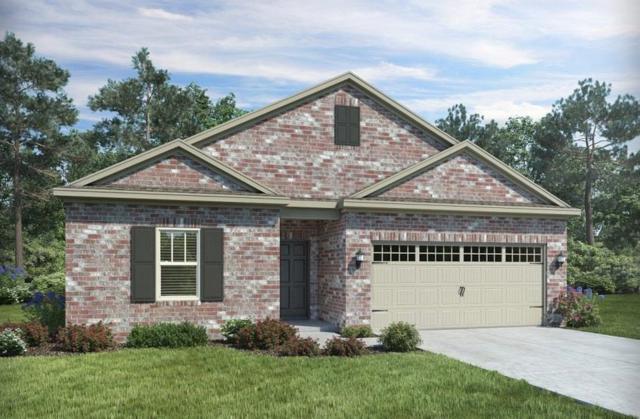 565 Fall Creek Circle, Goodlettsville, TN 37072 (MLS #1921282) :: Team Wilson Real Estate Partners