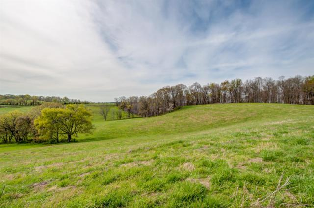 2699 New Highway 7, Santa Fe, TN 38482 (MLS #RTC1921364) :: Nashville on the Move