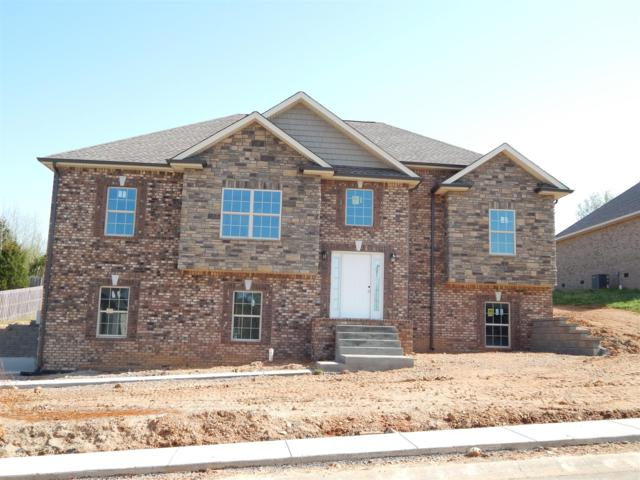3527 Rabbit Run Trl, Adams, TN 37010 (MLS #1921391) :: Hannah Price Team