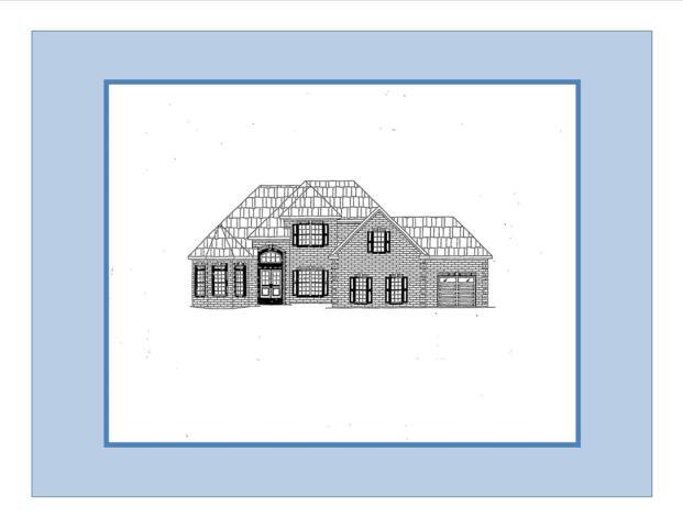7022 Silver Fox St, Smyrna, TN 37167 (MLS #1921396) :: NashvilleOnTheMove | Benchmark Realty