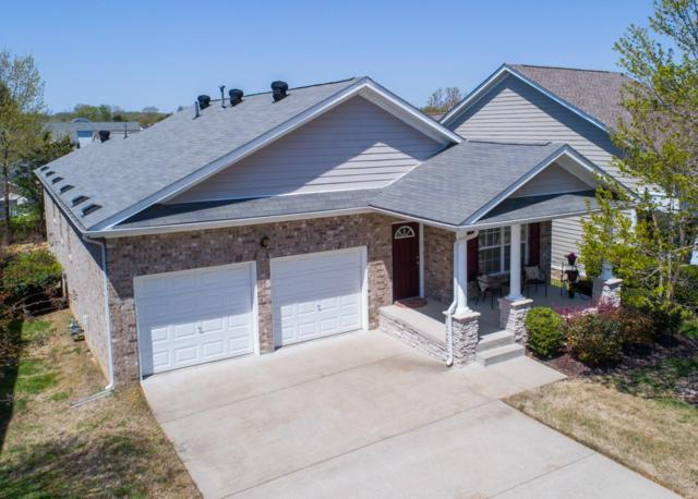 2184 Branch Oak Trl, Nashville, TN 37214 (MLS #1921432) :: KW Armstrong Real Estate Group