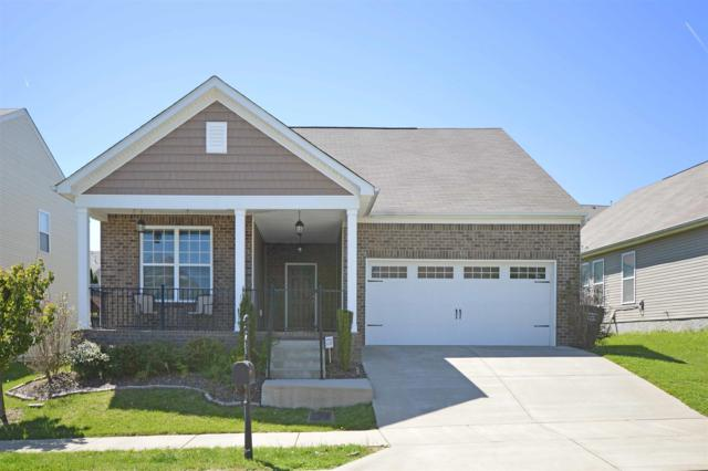 1636 Stonewater Dr, Hermitage, TN 37076 (MLS #1922331) :: CityLiving Group