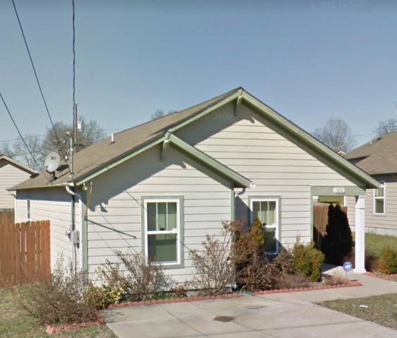 3256 Rainwood Dr, Nashville, TN 37207 (MLS #1922406) :: Ashley Claire Real Estate - Benchmark Realty
