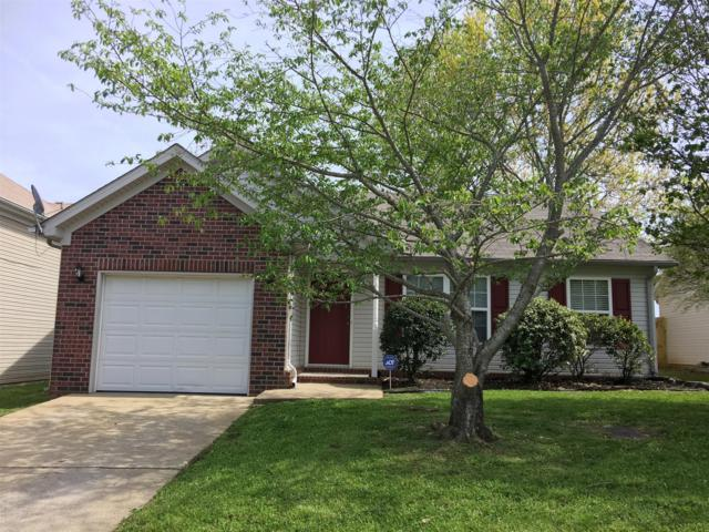 7509 Winchester Dr. W, Antioch, TN 37013 (MLS #1922844) :: HALO Realty