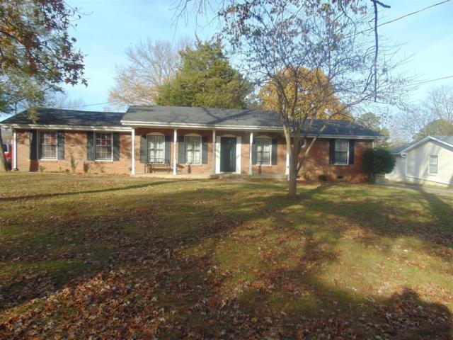 120 Savely Dr, Hendersonville, TN 37075 (MLS #1923549) :: NashvilleOnTheMove | Benchmark Realty