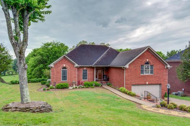 108 Echo Hill Blvd, Goodlettsville, TN 37072 (MLS #1923672) :: REMAX Elite