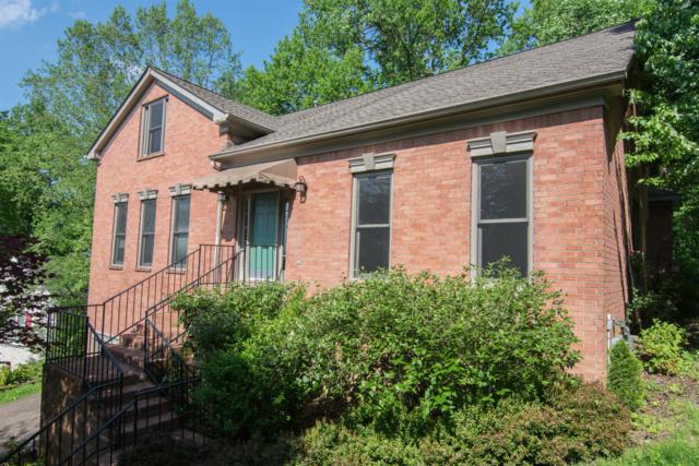 612 Hampden Ct, Franklin, TN 37069 (MLS #1924272) :: CityLiving Group
