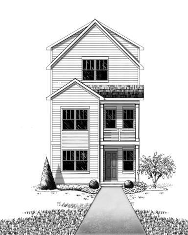 734 Bellevue Road, Nashville, TN 37221 (MLS #1925377) :: The Helton Real Estate Group
