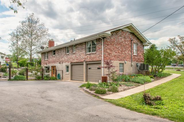1817 Stratford Ave, Nashville, TN 37216 (MLS #1926698) :: KW Armstrong Real Estate Group