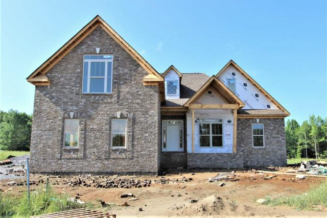 30 Fawns Pass #30, Lebanon, TN 37087 (MLS #1926741) :: Berkshire Hathaway HomeServices Woodmont Realty