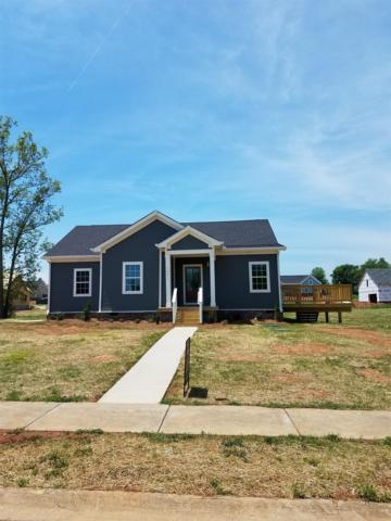 1271 Leaf Ct, Pleasant View, TN 37146 (MLS #1928698) :: Ashley Claire Real Estate - Benchmark Realty