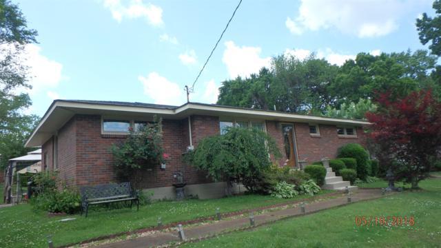 904 Mitchell Rd, Nashville, TN 37206 (MLS #1929145) :: The Kelton Group