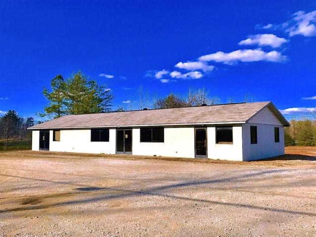 734 Main St, Altamont, TN 37301 (MLS #1929229) :: RE/MAX Homes And Estates