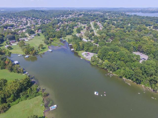 150 Lake Park Dr, Hendersonville, TN 37075 (MLS #1930454) :: REMAX Elite