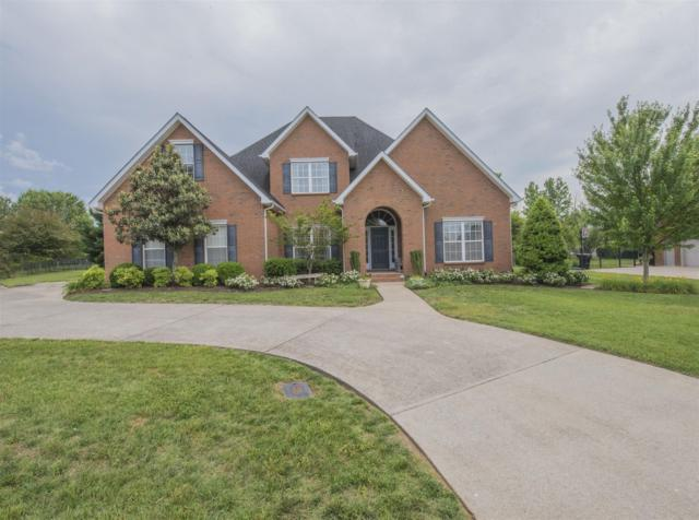 520 Osborne Ln, Murfreesboro, TN 37129 (MLS #1931239) :: REMAX Elite