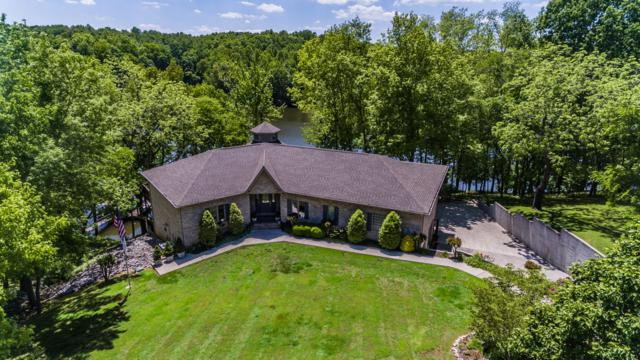 900 Bluff Dr, Winchester, TN 37398 (MLS #1931531) :: REMAX Elite