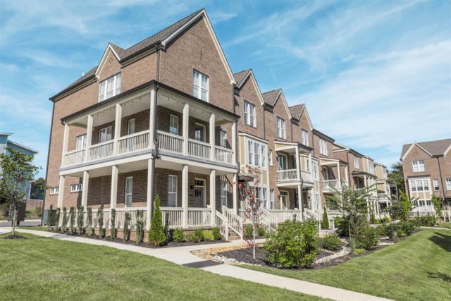 208 Porter Village Cir, Nashville, TN 37206 (MLS #1931543) :: CityLiving Group