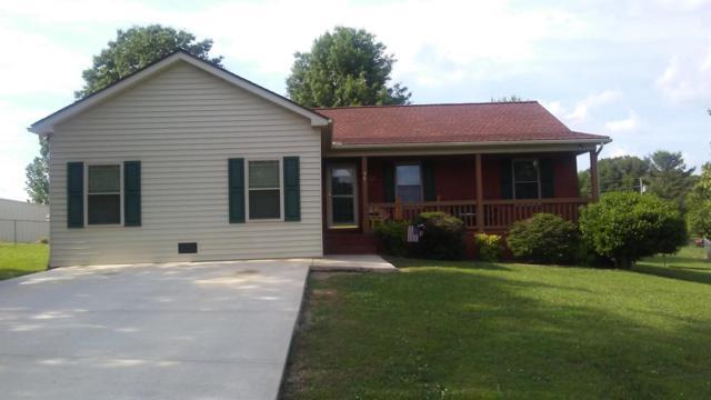 96 Driftwood Ct, McMinnville, TN 37110 (MLS #1931975) :: REMAX Elite