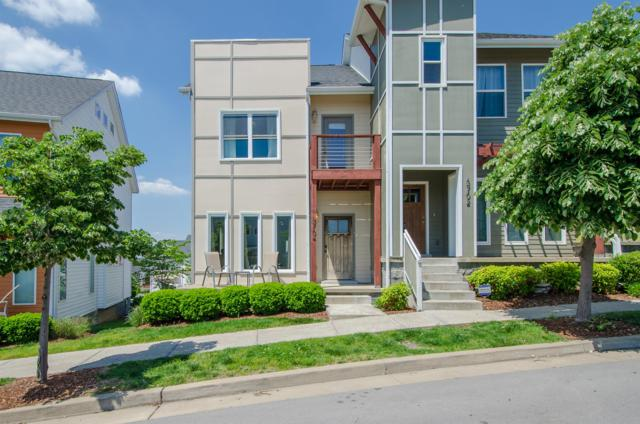 3704 Lausanne Dr, Nashville, TN 37211 (MLS #1932292) :: The Miles Team | Synergy Realty Network