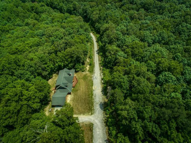 2852 Picket Park Hwy., Jamestown, TN 38556 (MLS #1932789) :: HALO Realty