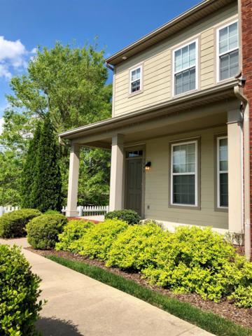 5446 Edmondson Pike, Nashville, TN 37211 (MLS #1932899) :: Team Wilson Real Estate Partners
